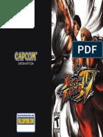 SFIV_PS3_DMNL_EN