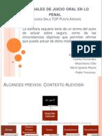 4.-Sentencia TOP Punta Arenas - Homicidio con Alevosía. (1) (1)-2