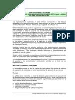 ESPECIFICACINES TECNICAS LG.docx