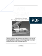 Flight1 ATR Manual