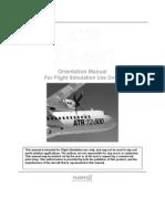 Flight1 ATR Manual