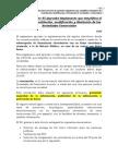 Resumen Decreto 45