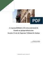 Sumários de Acórdãos do STJ - 1996-2012