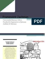 Framework Zachman.pptx