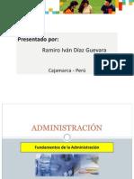administracincursocompleto-Ramiro Ivan Díaz Guevara.pptx