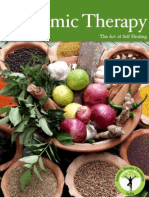 Anatomic Therapy - The Art of Self Healing
