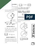FÍSICA - 4TO-III-BIMe