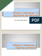 03eco Oferta y Demanda (1-08)