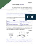 Midsemester SolutionKC6024 Midsem Solution 2013-2014