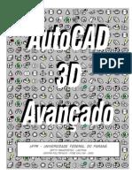 R14 AutoCAD Avancado