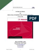 New p3ec Case Study_6[1].0_ Version