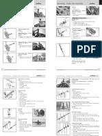 Bajaj Pulsar 180 DTS-i Workshop Manual Part 2 in English