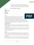 A.2 Planeación del proceso de diseño