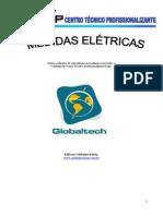 Fundamentos MEDIDAS-ELETRICAS