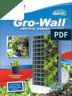 Grow All