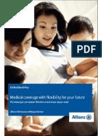 EB MediShield Plus Brochure(1)