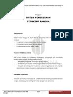 SISTER-PEMBEBANAN-STRUKTUR-RANGKA1.doc