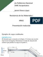 Capitulo82-357 Olvera Lopez