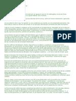 Argentina, soja y dólares bajo agua.doc