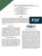 Paper p3 Kel 7