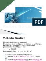 Trabajo_Metodos (ING. RUIZ)