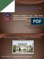 Protocolo Martha Revisión 15 feb12