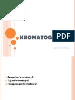 4. KROMATOGRAFI.pptx