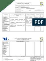 Instrumentacion Didactica Micros