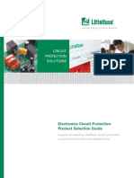 Littelfuse Product Selection Guide.pdf