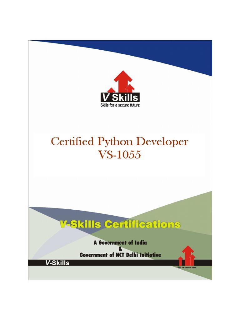 Python developer certification parameter computer programming python developer certification parameter computer programming control flow 1betcityfo Choice Image