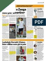 Gazzetta.dello.sport.04.09.2009