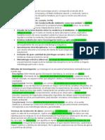 Resumen Libro Chiang