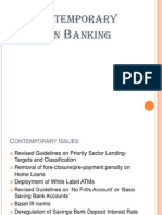 Ch.4-banking ppt.pptx