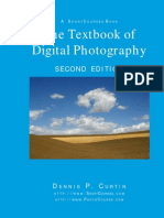 textbook-of-digital-photography-samples