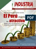 Industria Peruana 868