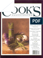 Cook's Illustrated 073