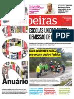 Beiras 20131228