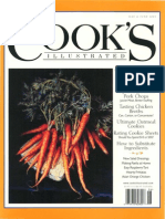 Cook's Illustrated 074