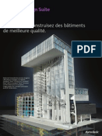 Building Design Suite 2013 Brochure a4 Fr