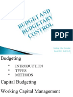 budgets-1222199522318591-8