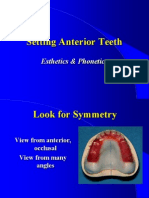 14. Set Anterior Teeth_1