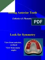 14. Set Anterior Teeth_1