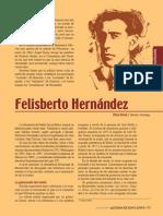 Biografia FH