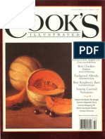 Cook's Illustrated 076