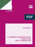 EI ante la dificultad. D. Mollá.pdf