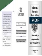 tríptico cáritas revisado.pdf
