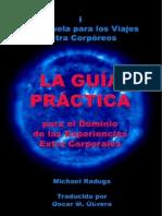 Michael Raduga - Escuela Para Los Viajes Extra Corpóreos.pdf