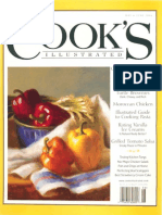 Cook's Illustrated 080
