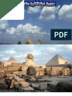 18274812 Misterele Egiptului Antic