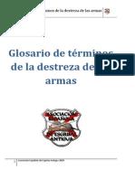 Glosario_de_terminos_de_la_destreza_de_las_armas.pdf